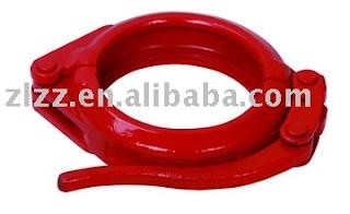 http://zlzz.en.alibaba.com/product/298269654-213310258/concrete_pump_lever_clamp.html