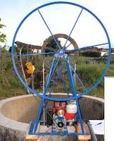 http://practica.org/publications/motorized-rope-pump-manual-drilling-senegal/