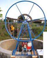 http://practica.org/publications/motorized-rope-pump-manual-drilling-senegal/